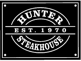 Hunter's Steakhouse